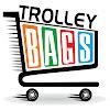 Trolley Bags UK