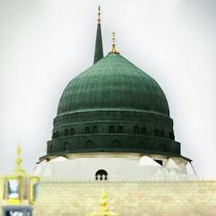 The Sunnah Way