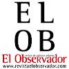 RevistaElObservador