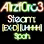 a1rzf0rc3