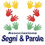 Associazione Segni & Parole