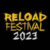 Reload Festival
