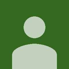 VTV entertainment