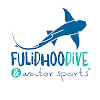 Fulidhoo Dive & Water Sports