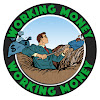 Working Money Channel