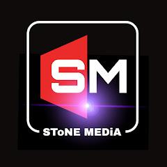 liberation tv