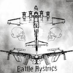 BattleHystrics