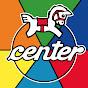 ToysCenter Italia