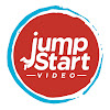 JumpStart Video