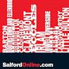Salford Online