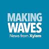 Making Waves Xylem