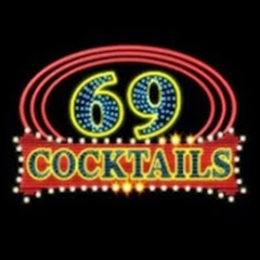 69cocktails