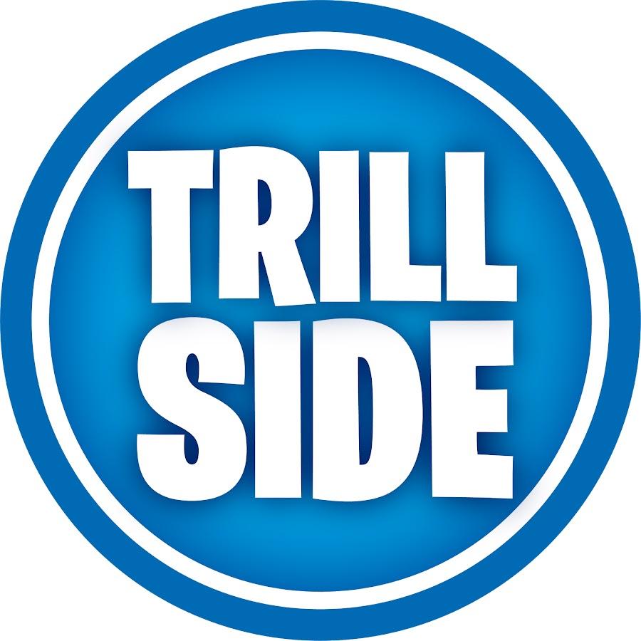 Channel Trillside