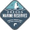 ODFW Marine Reserves