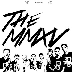 The MMXV