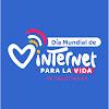Ministerio TIC Colombia