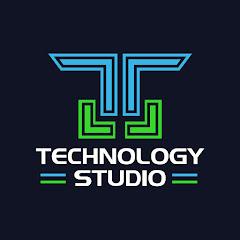 Technology Studio Channel