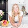 YES! Nutrition, LLC. Tori Schmitt, MS, RDN, LD