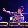 MasaruKun Hobby channel