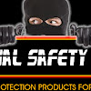PersonalSafetySource.com