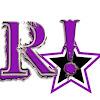 Rockstar! Studios