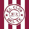 El Club del Té | Academia de té, catas y eventos corporativos