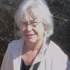 Rosa Muro