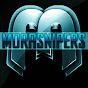 MoraSnipers