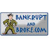 Free Bankruptcy Help