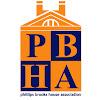 PBHAserves
