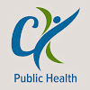 Chatham-Kent Public Health Unit