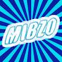 mibzoproductions