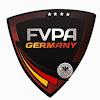 FVPA GERMANY