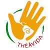 Association ThéâViDa