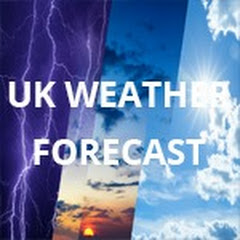 UK Weather Forcast Channel