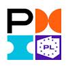 PMI Poland Chapter