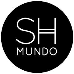 StyleHaul Mundo