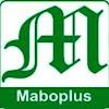 Maboplus