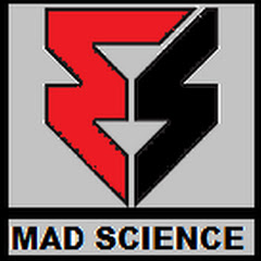 Mad science HINDHI