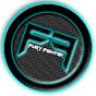 FuryFight3r