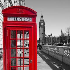 LDN_Ar لندن