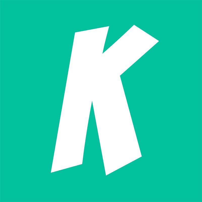 youtubeur the kidults