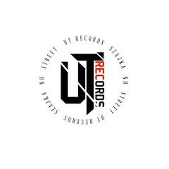 UT Records