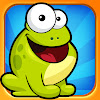 Tap the Frog Official