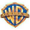 WarnerVideoclubSpain