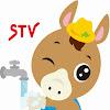 札幌テレビ放送 公式ch