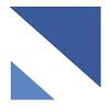 Neinstein Personal Injury Lawyers