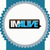 IMAlive Crisis Chat