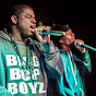 Bop Boyz