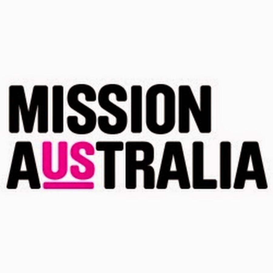 Mission Australia - YouTube
